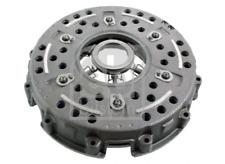 Kupplungsdruckplatte für Kupplung FEBI BILSTEIN 105276