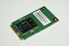 Scheda modulo WiFi wireless board per ACER ASPIRE 6530 6530G Atheros PPD-AR5B91