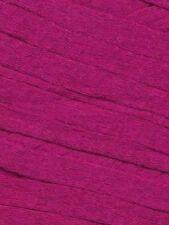 KATIA Tahiti - Color 20 Magenta - 100% Combed Mercerized Cotton - Bulky