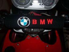 BMW Crossbar Pad 1150GS 1100GS 650GS 650SC Dakar F650 GS100 GS1000 GS Funduro