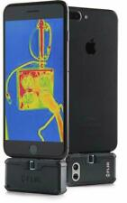 FLIR ONE PRO Imageur thermique IOS VERSION iPhone Gen 3