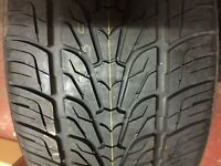 1 X NEW 295 40 20 NEXEN ROADIAN HP TYRE 295/40 R20 106V DOT 17/18