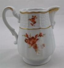 Villeroy & and Boch Heinrich Chateau Alegre PANNA/LATTE Brocca NUOVO 10cm