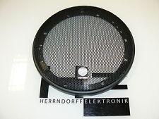 Lautsprecher Gitter Rainbow SLX 265 Deluxe SAX 265.20 CSX 265 Dreamline Ersatz