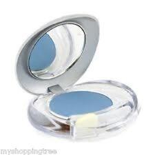 Pupa Matt Extreme Matt Compact Eyeshadow #06, New in Box