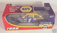 Nascar Napa 500 Atlanta 1998 Die Cast Model Car 1/24