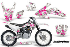 Honda CRF150/230F  Graphic Kit AMR Racing Decal Sticker Part CRF 150 08-13 BFP