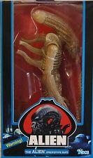 """Alien 40TH Anniversaire Big Chap Concept ALIEN 7"""" Scale Action Figure NECA nouveau"""