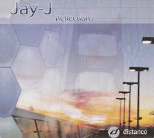 JAY-J =reflections= Migs/Lum/Papp/Cutler/Acox/Uno Mas/Cooke...= groovesDELUXE!