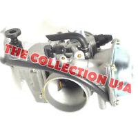NEW Carb Carburetor for Honda 350 Rancher TRX350TE TRX350TM 2000-2006 2005 2004