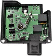 Dorman 906-144 Wiper Motor Pulse Board Module fit Chevrolet Venture 97-05