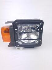 Arbeitsscheinwerfer Scheinwerfer links für Atlas Radlader 2454977