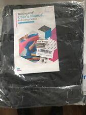 BOXLEGEND V2 shirt folding board t shirts clothes folder durable plastic E272-5