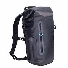 Stahlsac Waterproof Backpack