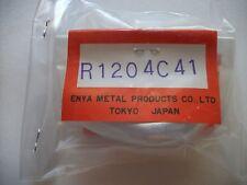 ENYA R120-4C-R155-4C  4-CYCLE INTAKE PIPE NIP