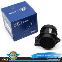 2816423700 GENUINE Mass Air Flow Sensor for 2003-2005 Hyundai TIBURON 2.0L⭐⭐⭐⭐⭐