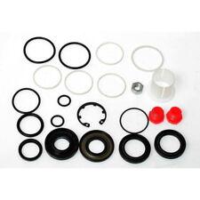 Reparatursatz, Lenkgetriebe CORTECO 15599924