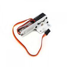 E-flite 25 - 46 90 Degree Main Electric Retract Un EFLG30190