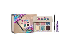 Urban Decay Stoned Vibes Major Gems Gift Set BNIB