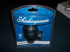 SHAKESPEARE DURANGO FISHING REEL - NEW SEALED w/ 8lb. test