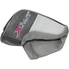 SALE!!! Callaway Golf Club Headcovers - Many Options and Colour