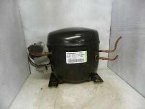 Embraco FFI 12HBX Fridge Compressor