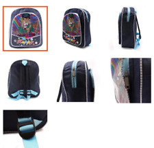Kidland's Kids Backpack School Bag