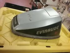 Cover for 9.9 HP Evinrude outboard motor 1987