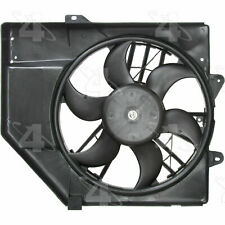 75216 Radiator Fan