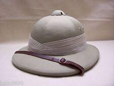 pith  safari  helmet African style dent sale  25 inch ( 7 - 7 1/2 ) new
