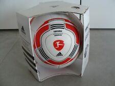Adidas Torfabrik 20120/2011 OMB Official Matchball Bundesliga Spielball Jabulani