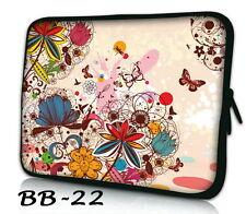 "9.7"" 10.1"" Tablet Sleeve Case Bag Cover For ASUS ZenPad Z10, ZenPad 3S 10"