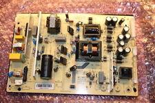 Sharp TV Power Supply Boards