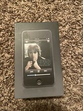 Ipod Touch 1st Gen Box Only