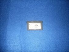 GIOCO NINTENDO GAMEBOY ADVANCE FIFA 2005 - GAME BOY GBA (L2)