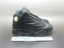 Nike Air Jordan XIII 13 Altitude Retro BP 2017 sz 11C