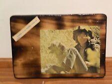 """John Denver Picture """"Sunshine on my Shoulder"""""""