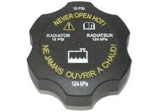 Radiator Cap ACDelco GM Original Equipment RC111