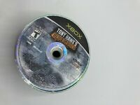 Microsoft Xbox Disc Only Tested Tony Hawk's Underground Ships Fast