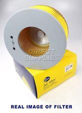 COMLINE AIR FILTER TOYOTA HILUX (VIGO) VII 2.5 V PICKUP 2.4 VI 2.4 2.5 CTY12070