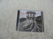 Bon Jovi - This House Is Not For Sale [CD] New & Sealed - UK Seller