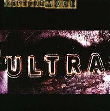 DEPECHE MODE / ULTRA * NEU CD * NEU *