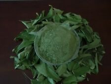100% Natural Neem powder 1 oz best quality money back guaranteed