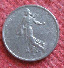 50 Lire Repubblica Italiana VULCANO 1° Tipo 1970 -  SPL - n 974