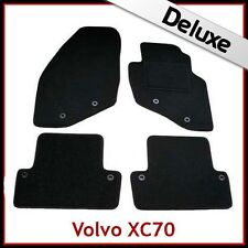 VOLVO XC70 2000 2001 2002 2003 2004 2005...2007 Tailored LUXURY 1300g Car Mats