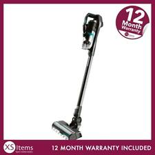 BISSELL ICON 2602E 25v Pet Cordless Vacuum Cleaner Handheld Bagless Stick Vac