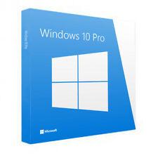Windows 10 pro license key original Immediate Delivery