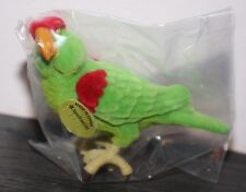 NEW American Girl Doll CECILE PARROT BIRD PET from Parrot & Games Set