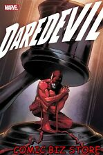DAREDEVIL #24 (2020) 1ST PRINTING BAGGED & BOARDED CHECCHETTO MAIN COVER