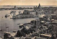 BR5967 Venezia Punta Dogana e Chiesa Madonna della Salute  italy